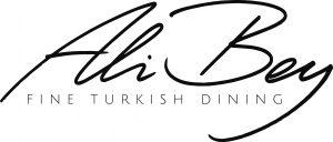 Ali Bey Restaurant München - Türkisches Restaurant Maxvorstadt
