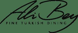 Ali Bey Restaurant München - Türkisches Restaurant