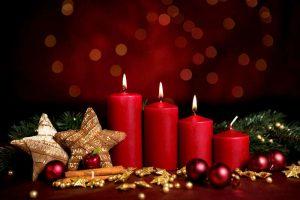 Ali Bey 4 Advent1